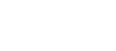 Equal Housing Lender, Member FDIC